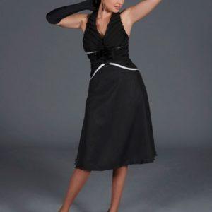 robe junky  noire 48_600x600