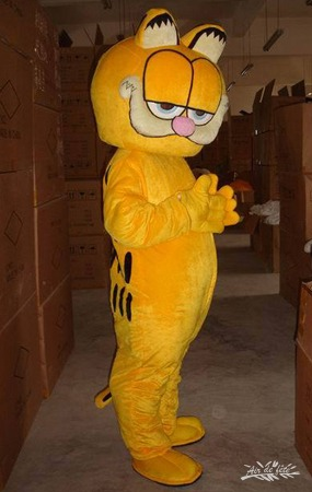 garfield sex chat Watch that garfield (fat cat) #6 - 102 pics at xhamstercom xhamster is the best porn site to get free porn pictures.