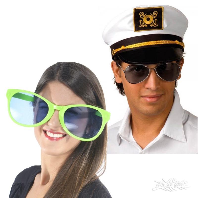 09- lunettes