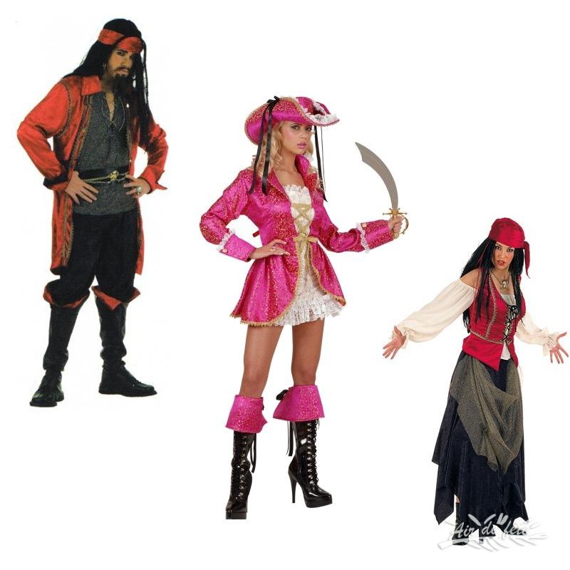 07- pirates