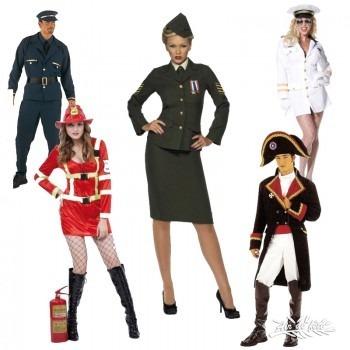 02- uniformes