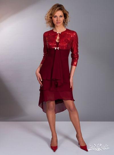 Location robe de soiree cannes